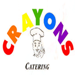 Crayons Catering profile image.