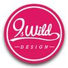 9s Wild Design profile image