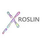 Roslin Design  profile image.