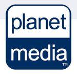 Planet Net Media profile image.