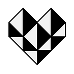 KISS Photography & Design profile image.