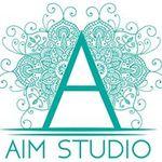 Aim studio cardiff profile image.