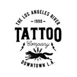 The Los Angeles River Tattoo Company profile image.