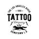 The Los Angeles River Tattoo Company logo