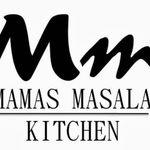 Mamas profile image.