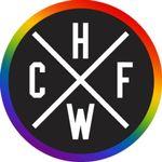 CrossFit Hollywood profile image.