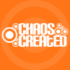 Chaos Created profile image