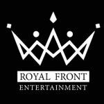 Royal Front Entertainment profile image.