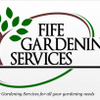 Fife gardening services profile image