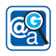 Life Insurance @ A Glance logo
