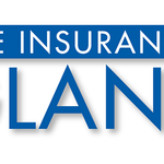 Life Insurance @ A Glance profile image.