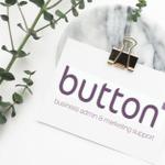 Button Marketing profile image.