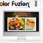 TechIndia Software profile image.