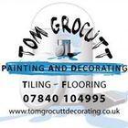 Tom Grocutt Painting and Decorating