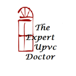 The Expert Upvc Doctor profile image.