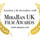 MiraBan LTD logo