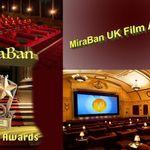 MiraBan LTD profile image.