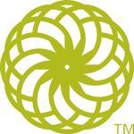 evolve wellness centre profile image.