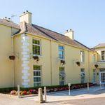 Millbrook Lodge Hotel profile image.