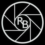 Ray Ball Photography profile image.