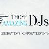 Those Amazing Djs profile image
