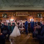 Weddings with Rev. Jim Beidle profile image.