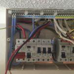 JDM Electrical profile image.
