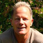 Matt Rohr Therapy profile image.