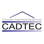The Drawing Studio - CADTEC - CAD Technical Services profile image.