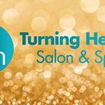 Turning Heads Salon & Spa profile image.