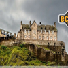 Eclipse (IP) Ltd profile image