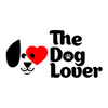 The Dog Lover profile image