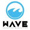 Wave Creative Marketing profile image