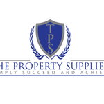 The Property Supplier profile image.