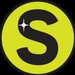Stellaractive profile image.