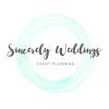 Sincerely Weddings LLC profile image