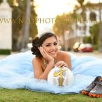 NALI Photography profile image.
