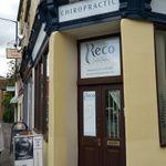 Reco Chiropractic Family Centre profile image.