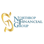 Northrop Financial Group CPA Firm profile image.
