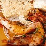 Food Art profile image.