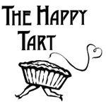 The Happy Tart Falls Church profile image.