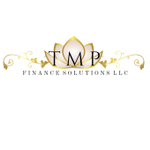 TMP Finance  Solutions llc profile image.