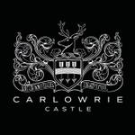 Carlowrie Castle profile image.