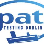 House rewire Dublin profile image.