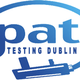 House rewire Dublin logo