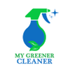 My Greener Cleaner profile image