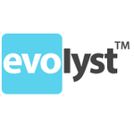 Evolyst Ltd. profile image.