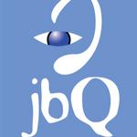jbQ Media profile image.