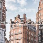 Luxury Furniture London profile image.