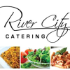 River City Catering profile image